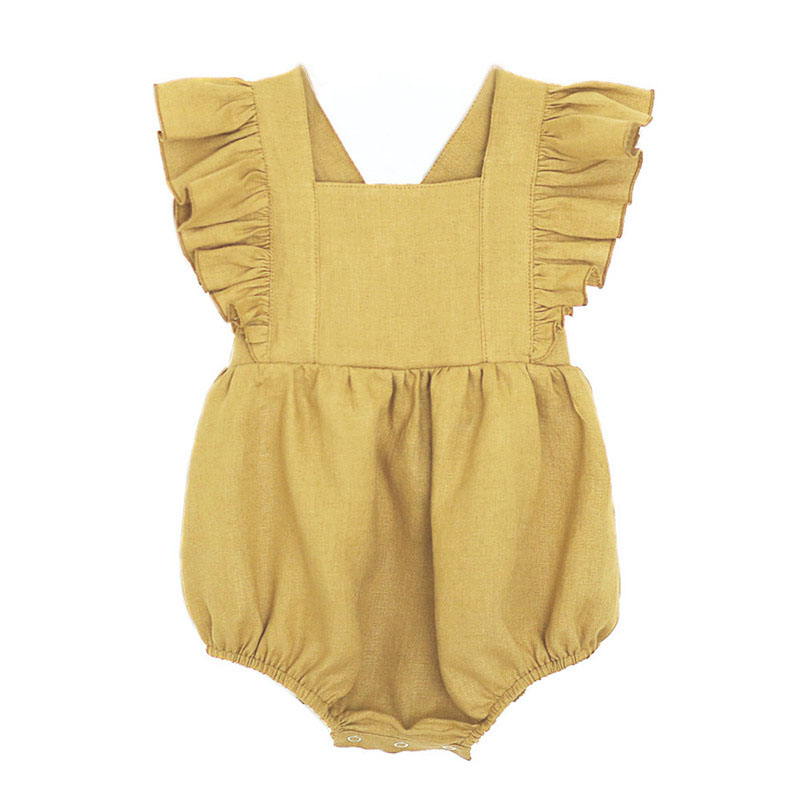 baby girl rompers 1 (72)