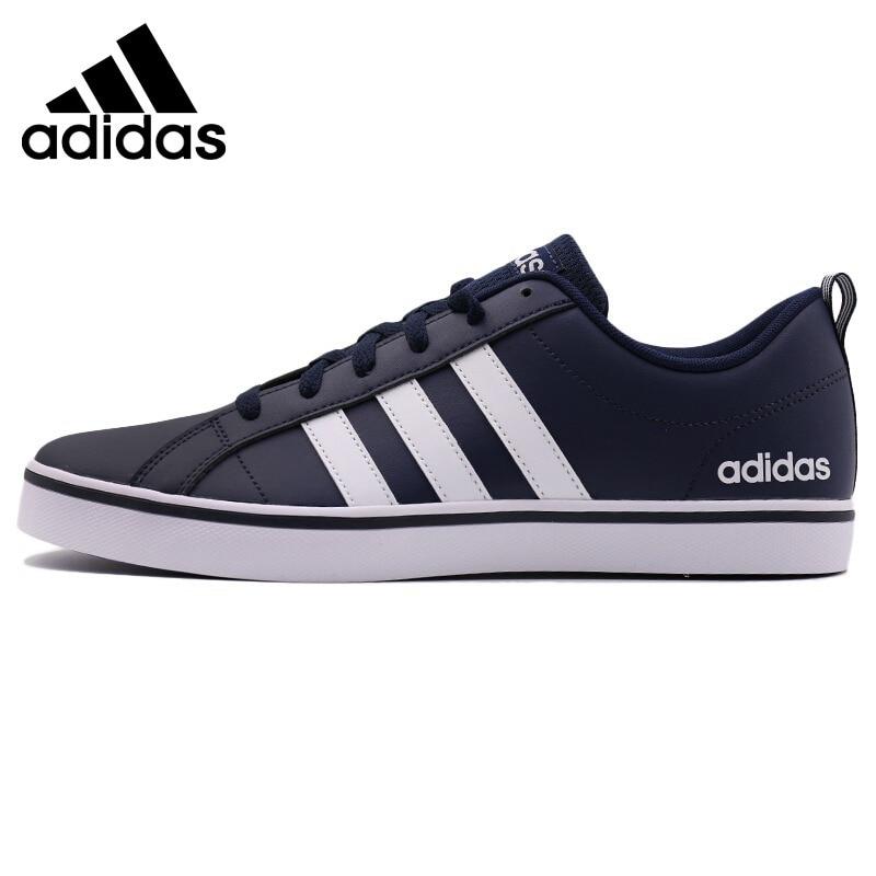 Nuovo Arrivo originale 2018 Adidas VS RITMO degli uomini di Scarpe Da Basket Scarpe Da Ginnastica