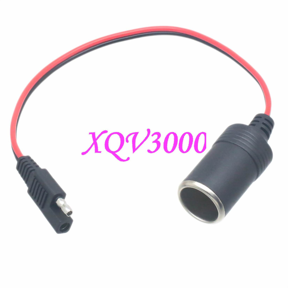Buy cable power awg 10 and get free shipping on AliExpress.com