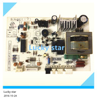 95% new for refrigerator motherboard computer board LGB-230M.02.AP.V1.1 020402