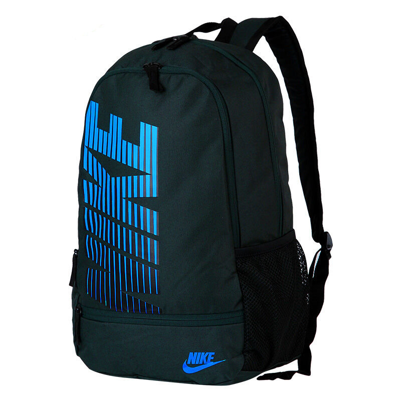 e79aca112c Original NIKE CLASSIC NORTH Unisex Backpacks Sports Bags-in Training ...