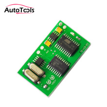 A+ Quality For Mercedes-For Benz CR1 IMMO Emulator For Mercedes for Benz MB Immobilizer Emulate Tool 2016 free shipping for yamaha immo emulator full chips for yamaha immobilizer bikes motorcycles scooters from 2006 to 2009