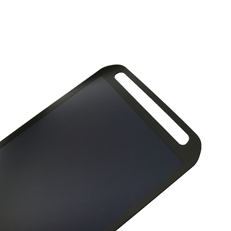 g870 screen