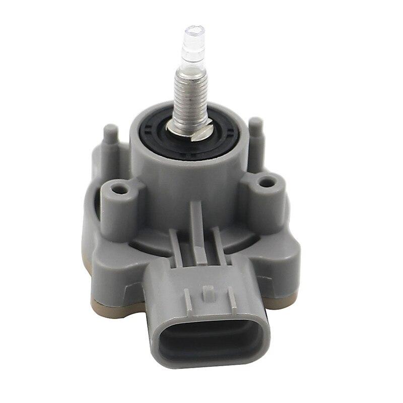 Датчик выравнивания автомобильных фар 89406-60030 для Lexus RX330 04-06 RX400h 06-08 ES330 03-06 8940748020