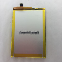 Mobile Phone Battery Vernee Thor E Battery 5020mAh Mobile Accessories Original Battery For Vernee Phone Battery