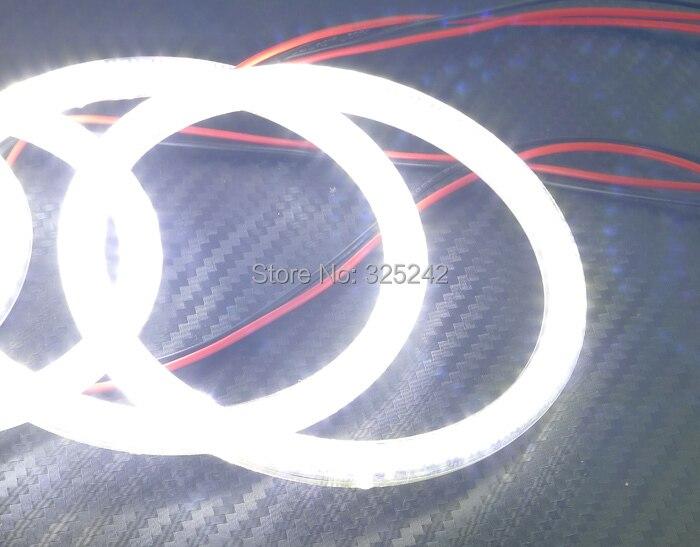 smd led angel eyes for Perodua Alza 2009-UP(15)