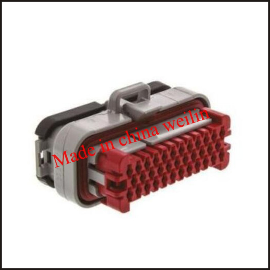 Male Connector Terminal Auto Female 3p Fuse Box Wiring Harness Terminals Dj621a 4 0a Product Images Te 776164 5 776464 1 Cable Car