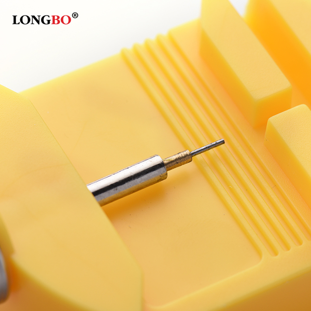 LONGBO Brand Watch Tools Watch Accessories Watches Strap Repair Detaching Device Kits Disassembly Watch Band Opener Adjust Tool