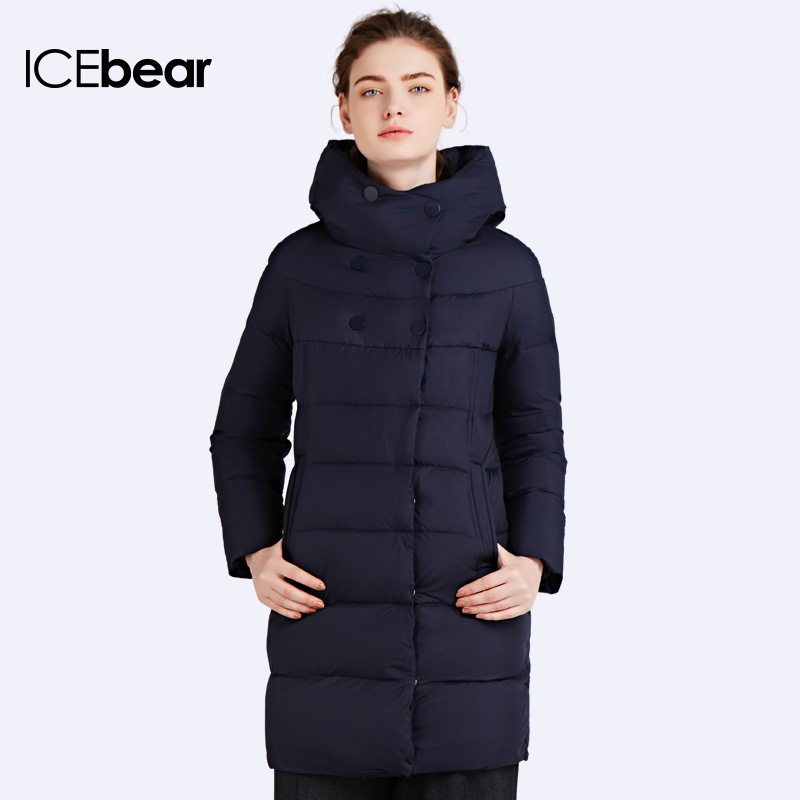 Online Get Cheap Down Winter Coats Women -Aliexpress.com | Alibaba ...