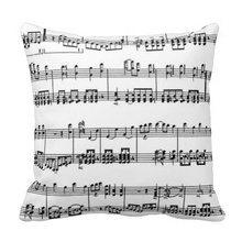 Wholesale easy cushion cover