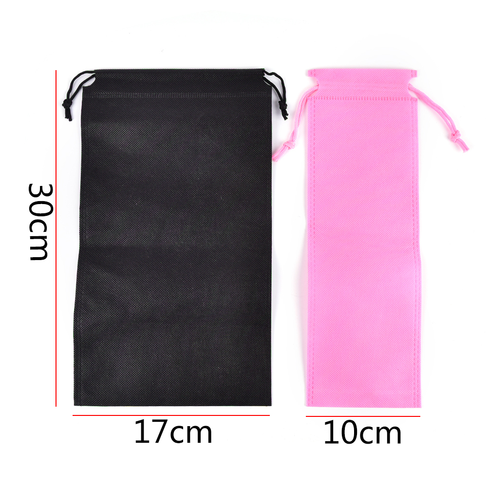 1pcs Private Storage Bag Secrect Sex Dedicated Pouch Receive Bag Products Collection Bag Erotic Adult Sex Toys