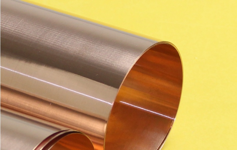 achetez en gros feuille de cuivre paisseur en ligne des grossistes feuille de cuivre. Black Bedroom Furniture Sets. Home Design Ideas