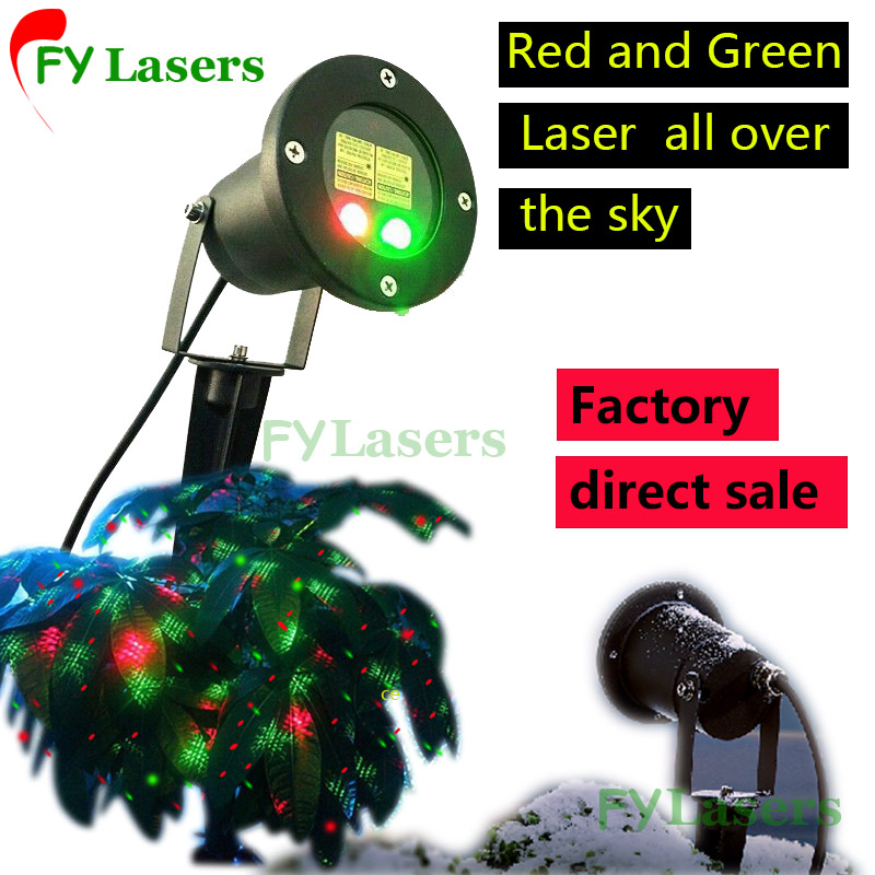 Laser garden light,Outdoor Garden Decoration Waterproof Laser Light IP65 Laser Star Projector Showers Lanternas Laser Flashlight laser head owx8060 owy8075 onp8170