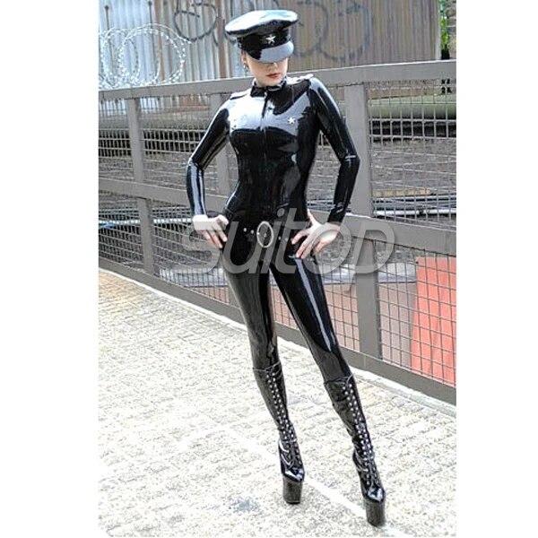 cosplay leotards tights
