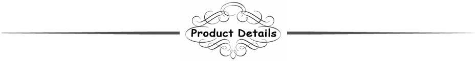 products details new