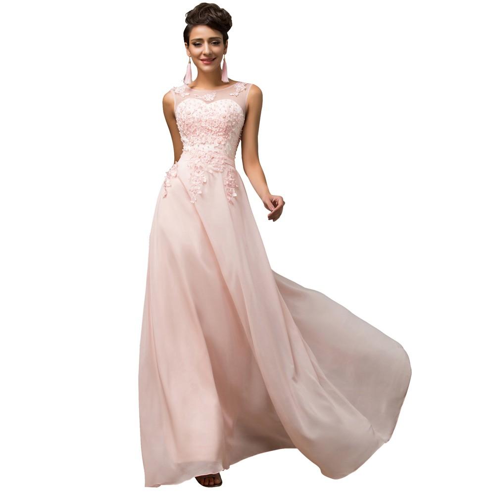 uzun abiye elbise askılı boncuk dantel işlemeli ,abiye elbise,kısa abiyeler,uzun abiye,online abiye,ucuz abiye
