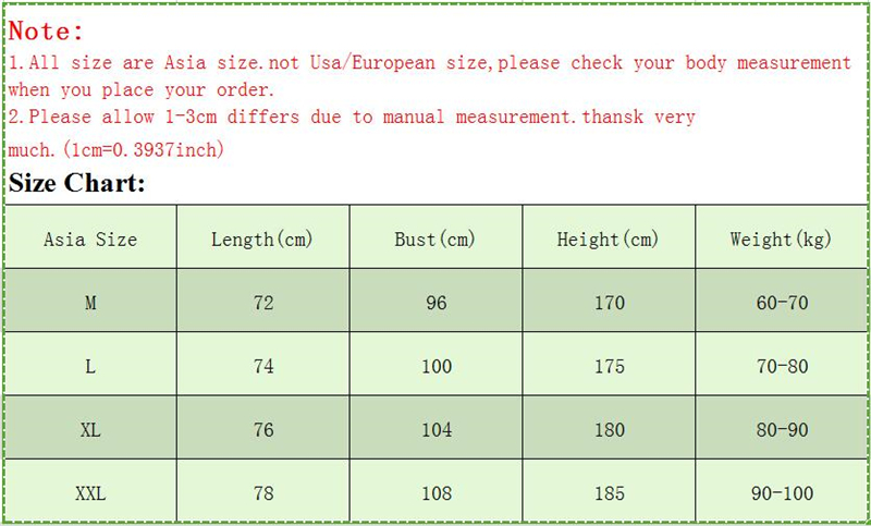 Brand Mens muscle T shirt bodybuilding fitness men tops cotton singlets Plus Big size TShirt Cotton Mesh Short Sleeve Tshirt 6