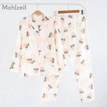30c63cdcec6d8b Galeria de mom pajamas por Atacado - Compre Lotes de mom pajamas a ...