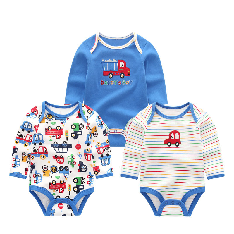 Baby Clothes3021