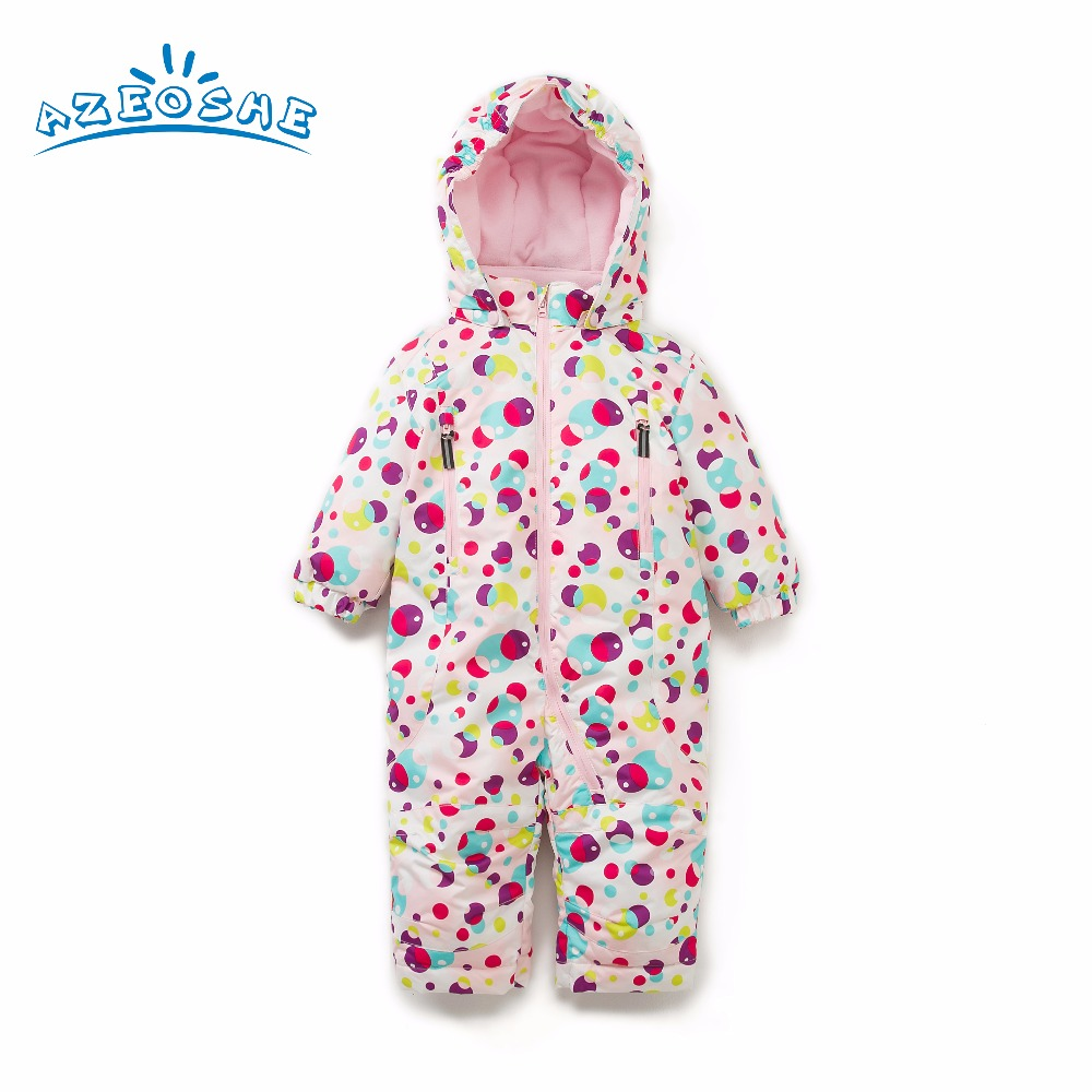 e1f494d38065 new arrival baby rompers autumn and winter