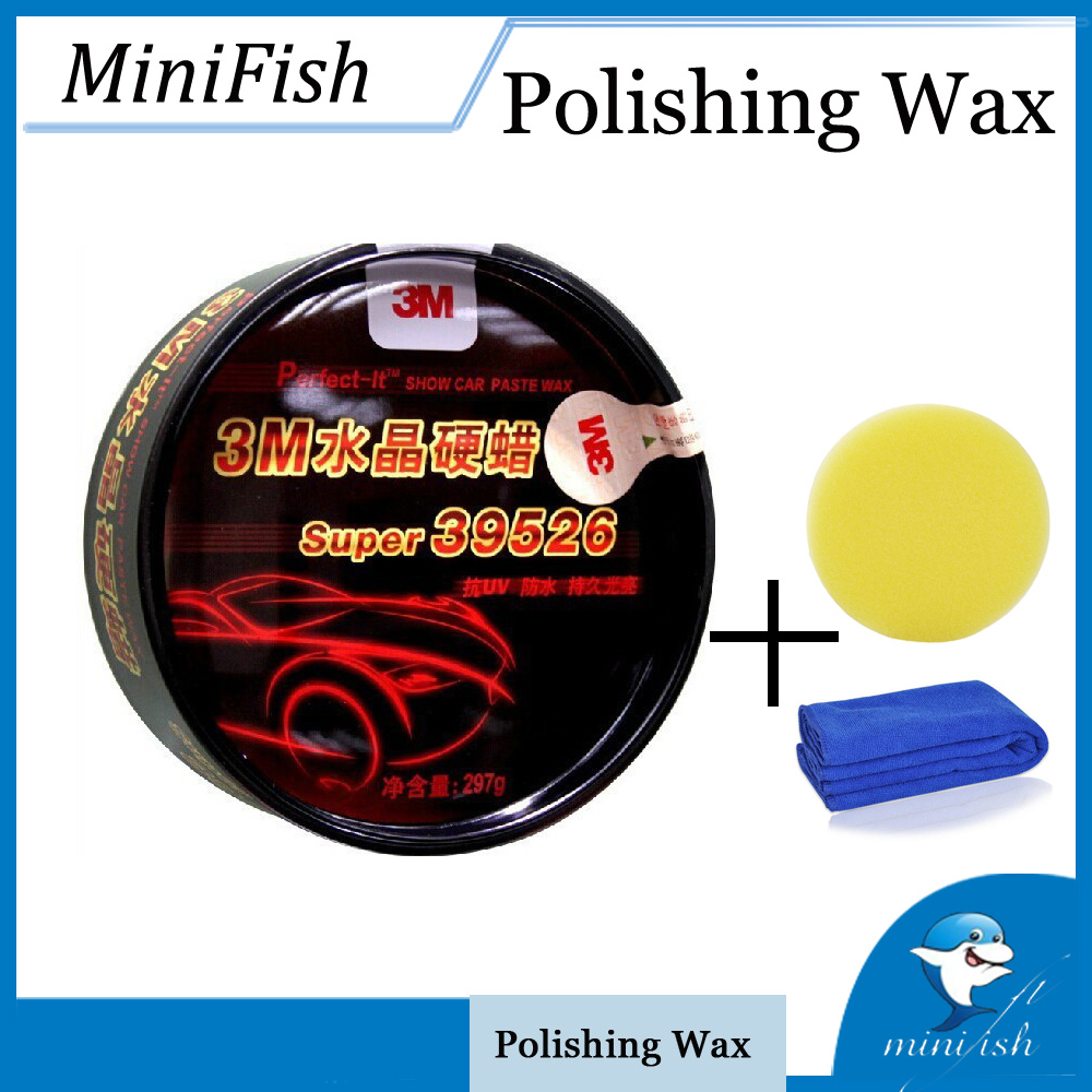 2016 New Auto Scratch Paint Cars Paint Care Clear Coat Scratch Repair Car Paint Polishing Wax