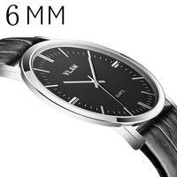 VILAM 2016 Wrist Watch Men Watches Top Brand Luxury Famous Male Clock Quartz Watch Hodinky Relog