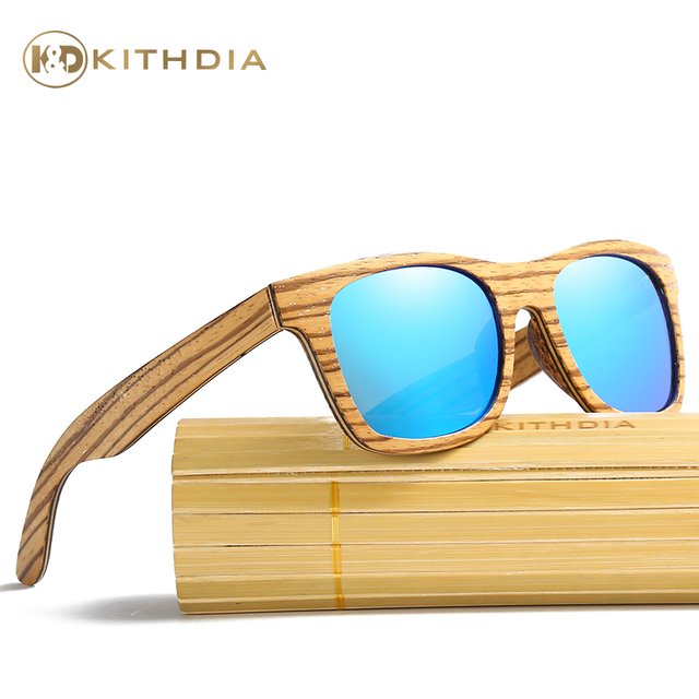 In Sunglasses 0kithdia Provide Us37 Pictureskd045 Drop Zebra And Polarized Brand Wood Support Handmade Shipping Wooden dtQrCBohxs