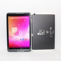 1024 X 600 7inch Dual Core Tablet PC 8726 8GB Rom 1GB RAM SuperSonic SC 77TV