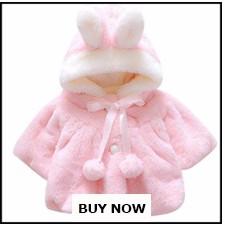 girl-Outwear-&-Jacket-&-Coat_03