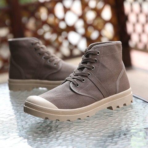 Men Sneakers 2019 Fashion Men Sports Shoes Winter Shoes Men Warm Breathable Light Anti-odor Plus Size Running Shoes Men Shoes Karachi