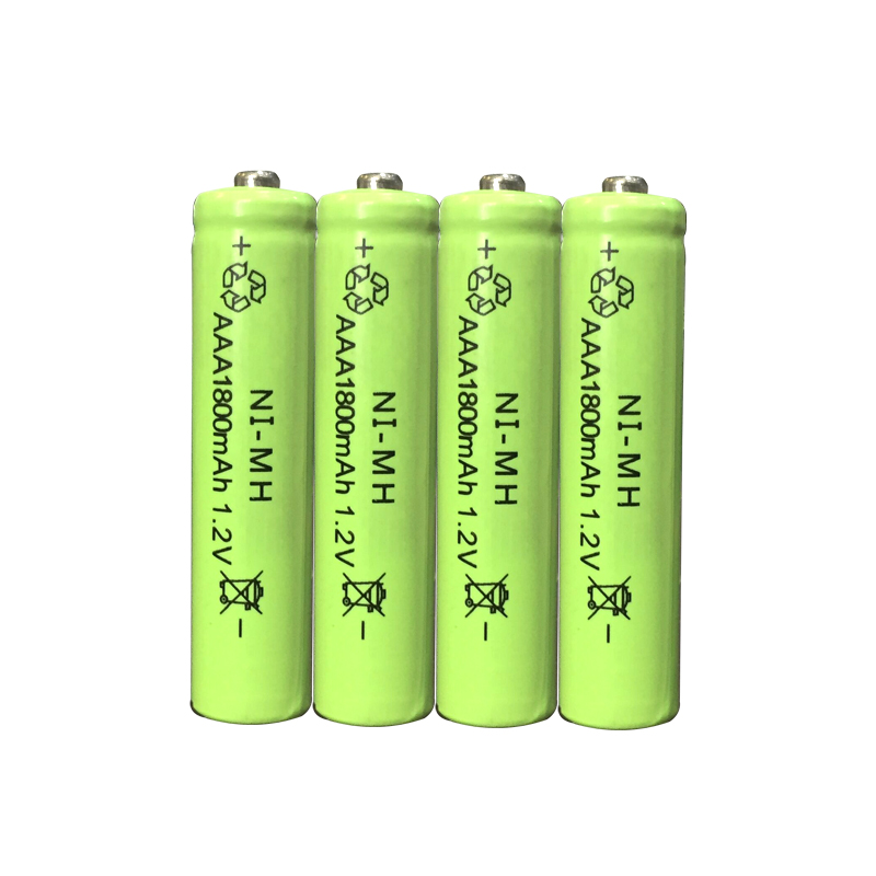 4 10 16 20pc a lot <font><b>Ni</b></font>-<font><b>MH</b></font> <font><b>1800mAh</b></font> <font><b>AAA</b></font> <font><b>Batteries</b></font> <font><b>1.2V</b></font> <font><b>AAA</b></font> <font><b>Rechargeable</b></font> <font><b>Battery</b></font> <font><b>NI</b></font>-<font><b>MH</b></font> <font><b>battery</b></font> for camera,toys etc- image