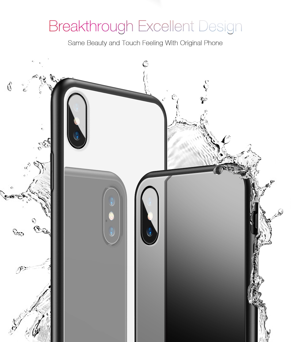 case for iPhone x 8 7  (2)