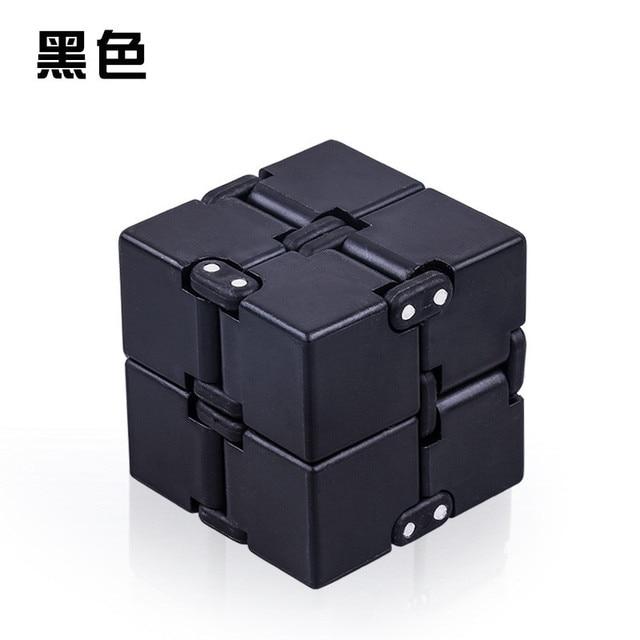 New Ideas Unlimitedrotation Magic Box Toys Gifts For Children