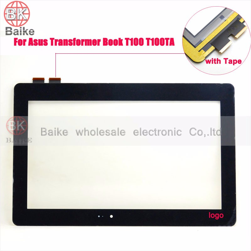 ASUS-Transformer-Book-T100-T100TA-Touch-Screen-Digitizer-Glass-Touch-Panel-63-(1)