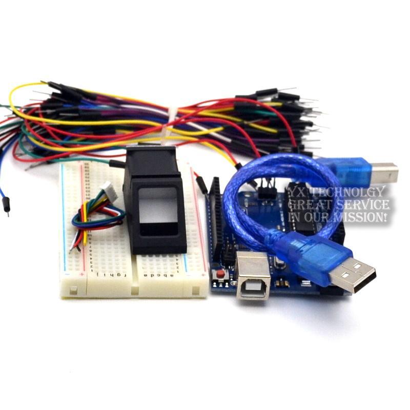 TCRT5000L Reflective Infrared Optical Sensor Art of