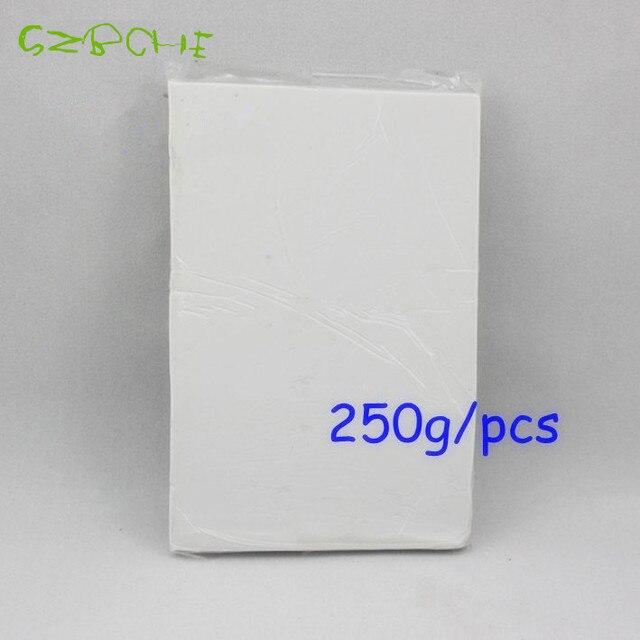 полимерная глина(пластелин)для лепки,для детей от трех лет
