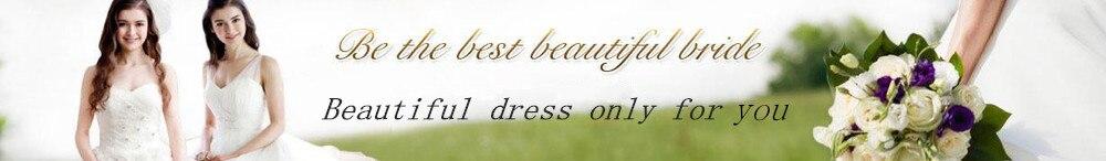 Vestido coquetel africano lantejoulas mangas compridas borla
