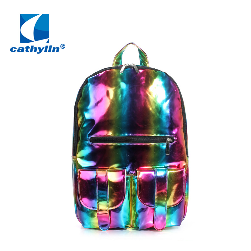 Aliexpress.com : Buy KS New Arrival Back to School Book Bags Girls ...