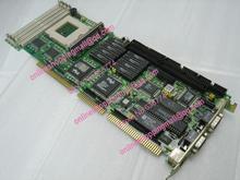 PCA-6157 P54 CPU CARD REV.A2 Industrial Board