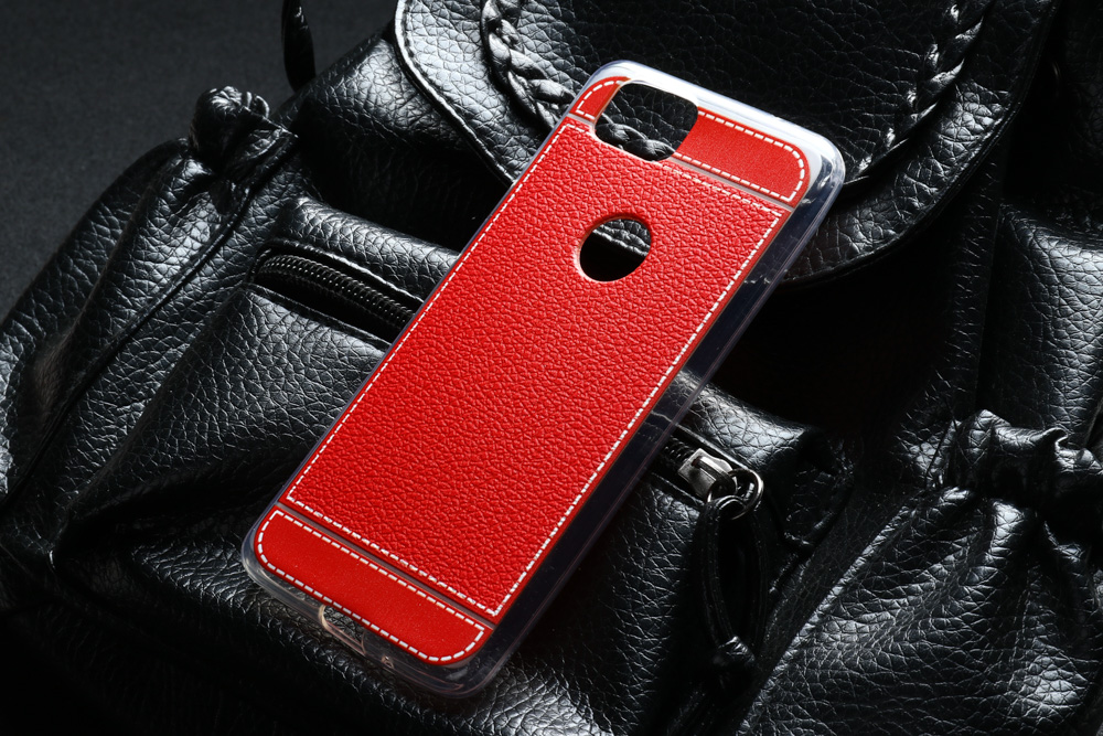 Cases For HTC Pixel2 Soft Silicone Case For Google Pixel 2 Case Luxury Back Cover Fundas Housing Hood Coque Shield