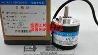 Novo original rep rip incremental codificador ZSP4006-003G-600BZ3-5-24F DC5-24V