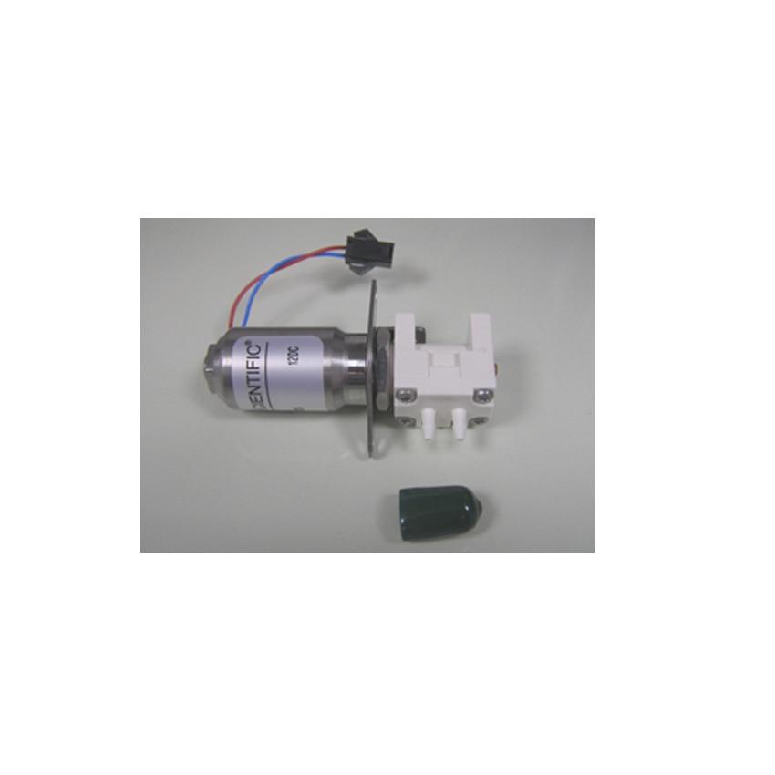 US $120 31 |MINDRAY BC5380 BC5390 BC3200 BC5180 hematology analyzer  solenoid valve on Aliexpress com | Alibaba Group