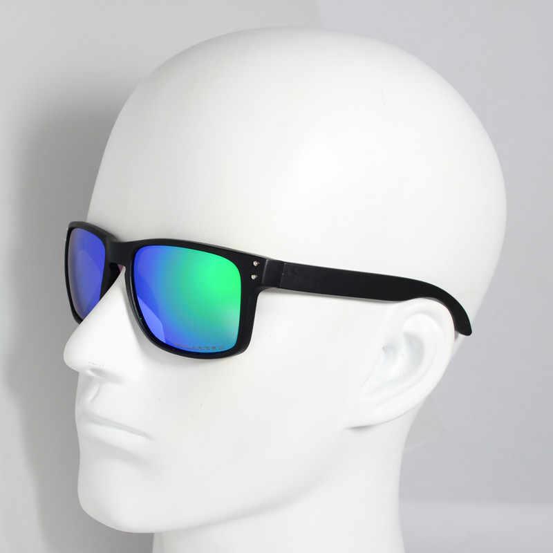 Брендовые рыболовные бег Уличный спорт велосипедные солнцезащитные очки Bicicleta Gafas Ciclismo MTB очки для езды на велосипеде велосипедные солнцезащитные очки
