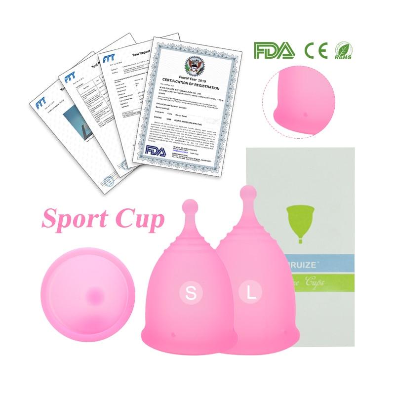 Menstrual Cup (24)
