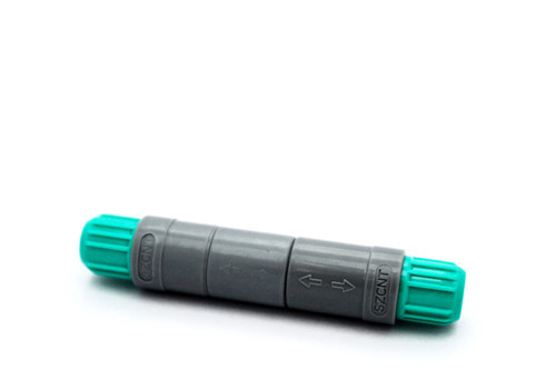 SZLEJEN plug self-locking  plastic connector PAG/PRG  3pin ;Plastic floating connector, wire connector,camera special connector