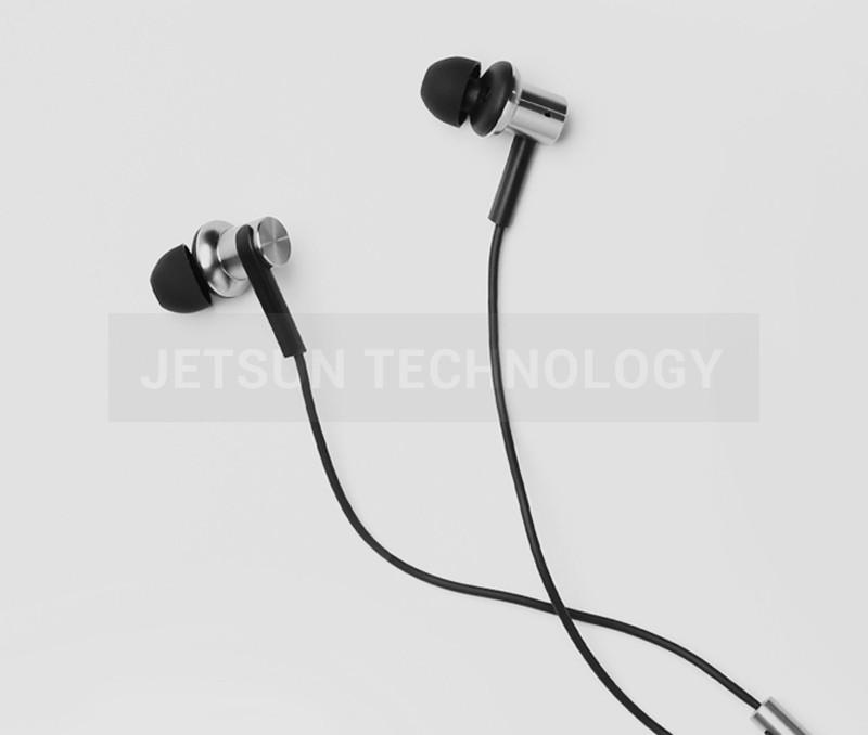 JS-Circle Iron Headphones-07