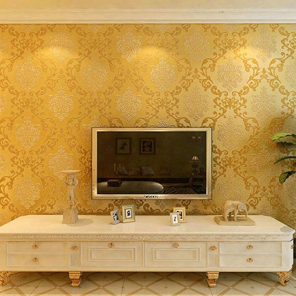 Magnificent 3 D Wall Decor Component - Wall Art Design ...
