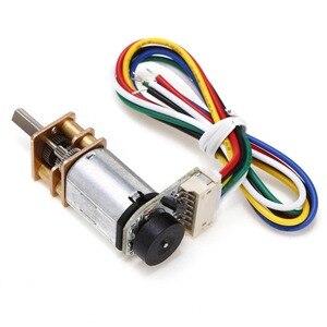 Arduino Compatible SCM & DIY
