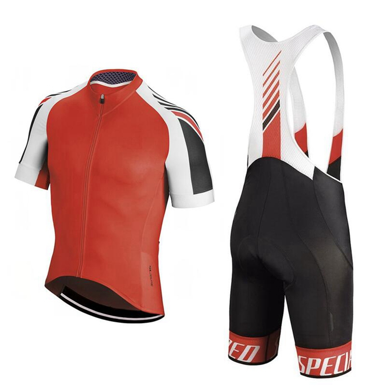 ML RBX COMP cycling Jersey 2017 cycling kits New black red Team SL PRO short sleeve Jersey and bib shorts 4D PAD ropa ciclismo aerocool 15 blade 1 56w mute model computer cpu cooling fan white 7v 14 x 14cm