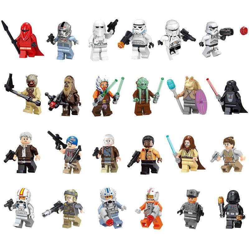 star-wars-blocks-legoinglys-action-figures-trooper-stormtrooper-last-jedi-ewok-super-heroes-legoinglys-font-b-starwars-b-font-clone-kids-toys